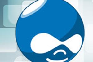 http://shirsendu.com/wp-content/uploads/2016/10/Drupal-Extensions-300x200.png