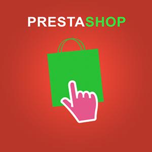prestashop2