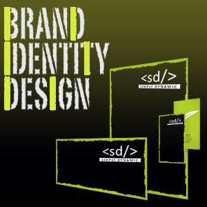 print-media-design