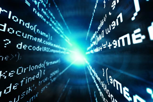 shirsendu-com-professional-freelance-web-development-services