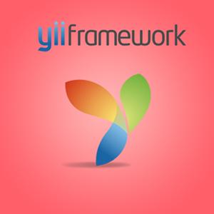 yii2 logo