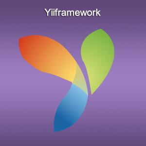 Freelance Web Designer Developer Seo Expert Kolkata India