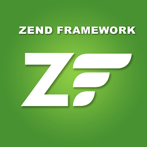 zend2 logo