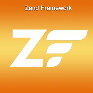 Zend Development - shirsendu com