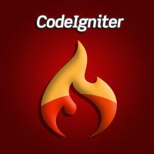 codignator logo