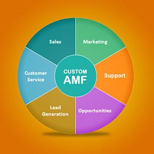 custom-amf2 logo