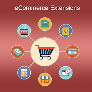 ecommerce-extension