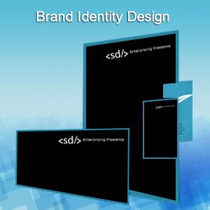 identity-design