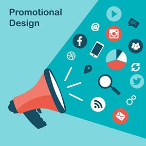 promotional-design2