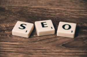 The best SEO trends