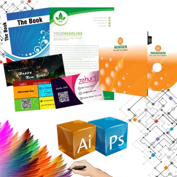 portfolio-identity