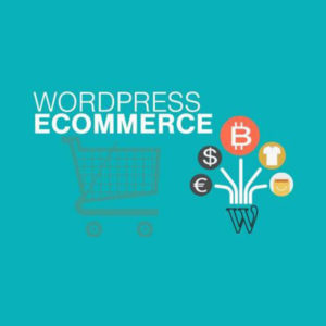 Benefits Of Choosing WordPress For E-Commerce Website