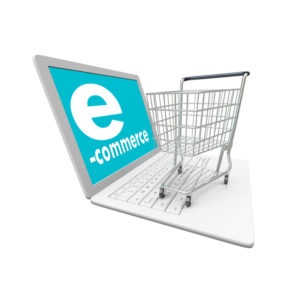 Tips for Making SEO Friendly E-commerce Sites