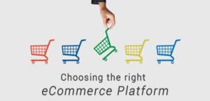 Best E-commerce Platforms For Your Site