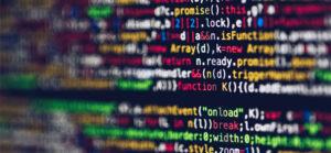 Optimization your code