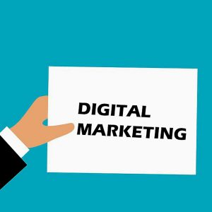 Shirsendu And team - Providing Complete Digital Marketing Solutions To Make Your Business better
